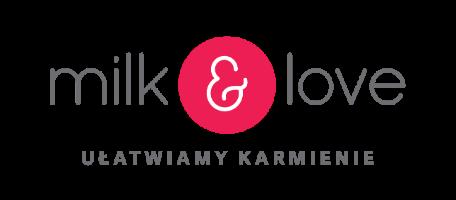 8e240ae8c5bebe Milk and Love: Odzież do Karmienia i Odzież Ciążowa